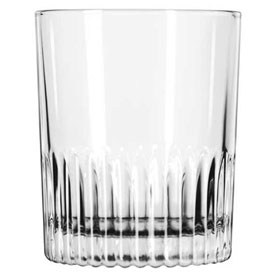 Libbey Glass 15626 Rocks Glass 9 Oz., Glassware, Miscellaneous Tumblers, 36 Pack by