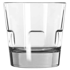 Click here to buy Libbey Glass 15961 Rocks 7 Oz., Glassware, Optiva, 12 Pack.