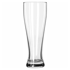 Libbey Glass 1614 Giant Beer 14 Oz., Glassware, Giant Beers, 24 Pack by