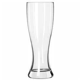Libbey Glass 1623 Glass Giant Beer 23 Oz., 12 Pack by