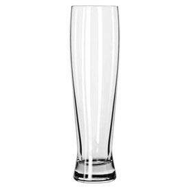 Libbey Glass 1690SR Altitude Glass 16 Oz., Glassware, Altitude, 24 Pack by
