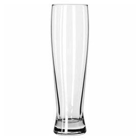 Libbey Glass 1691 Altitude Beer Glass 20 Oz., Glassware, Altitude, 12 Pack by