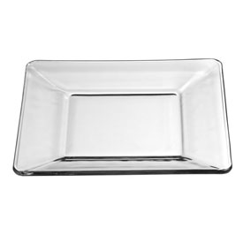 Libbey Glass 1794709 Tempo Salad Plate, 12 Pack by