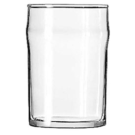 Libbey Glass 1917HT Beverage Glass 7.75 Oz., Heat Treated, 72 Pack by