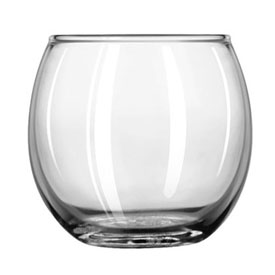 Libbey Glass 1965 Holder Candle Votive Crystal 4.75 Oz., 36 Pack by