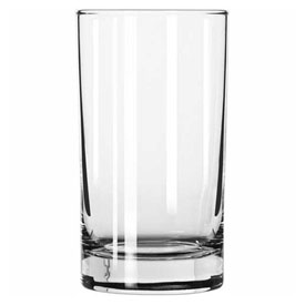 Libbey Glass 2359 Beverage Glass 11.25 Oz., Lexington, 36 Pack by