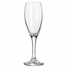 Click here to buy Libbey Glass 3996 Wine Glass 5.75 Oz., Teardrop Fluted, 12 Pack.