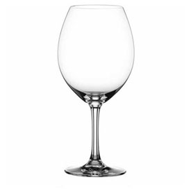 Click here to buy Libbey Glass 4020100 Burgundy Wine Glass 21.75 Oz., Glassware,Artistry Collection, Festival,6 Pack.
