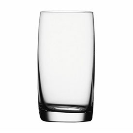 Libbey Glass 4070009 Soiree Tumbler 11.25 Oz., 6 Pack by