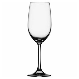 Libbey Glass 4510004 Port Wine Glass 6.5 Oz., Glassware, Artistry Collection, Vino Grande, 6 Pack by