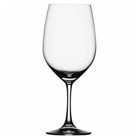 Click here to buy Libbey Glass 4510035 Bordeaux Wine Glass 21 Oz., Glassware,Artistry Collection, Vino Grande,6 Pack.
