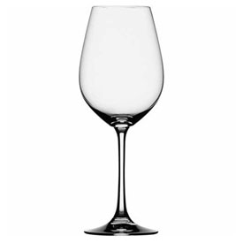 Click here to buy Libbey Glass 4560102 White Wine Glass 15.75 Oz., Artistry Collection, Beverly Hills, 6 Pack.