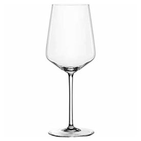 Click here to buy Libbey Glass 4675202 White Wine Glass 15 Oz., Glassware, Artistry Collection, Style, 6 Pack.