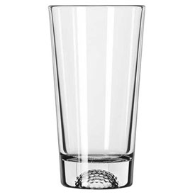 Click here to buy Libbey Glass 5330 Golf Cooler 16 Oz., Glassware, Sportsware, 12 Pack.