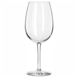 Click here to buy Libbey Glass 7534 Wine Glass 19.75 Oz., Glassware, Vina, 12 Pack.