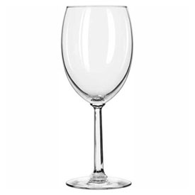 Click here to buy Libbey Glass 8882 Cocktail Glass 4.5 Oz., Glassware, Retro Cocktails, 36 Pack.