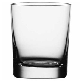 Libbey Glass 9000115 Tumbler 9.5 Oz., Glassware, Artistry Collection, Classic Bar, 6 Pack by