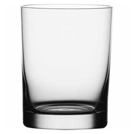 Libbey Glass 9000116 Tumbler XL 14 Oz., Glassware, Artistry Collection, Classic Bar, 6 Pack by
