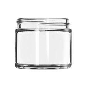 Libbey Glass 92148 Culinary Jar 2.50 Oz., Glassware, Infusion, 24 Pack by
