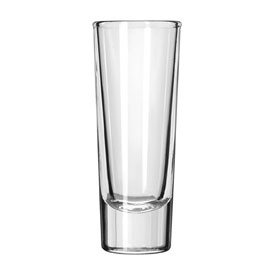 Libbey Glass 9562269 Shot Glass 2 Oz., Clear, 72 Pack by