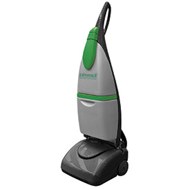 Bissell Commercial Upright Floor Scrubber BGUS1000