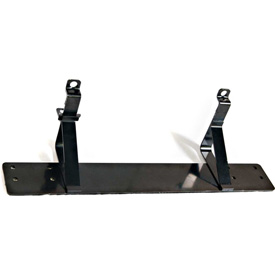 Shopsol Creeper Hanger For 3010005 Black Steel 3010007 by