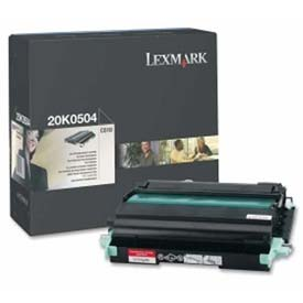 Lexmark™ Photodeveloper Cartridge 20K0504