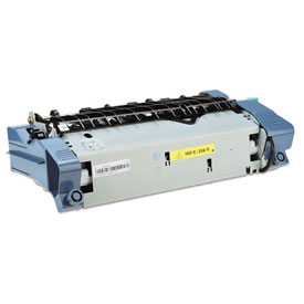 Buy Lexmark 40X8110 Fuser, 100000 Page-Yield