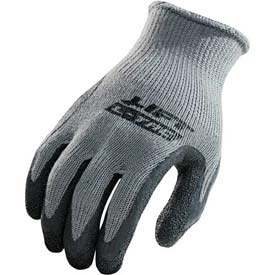 Palmer L-Tac Glove, Medium - Pkg Qty 6