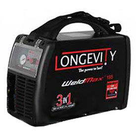 longevity welding machine