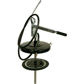 Click here to buy Liquidynamics 10050 Grease Pump, Hand Operated.