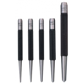 Center Punch Sets, L.S. STARRETT 50488 by