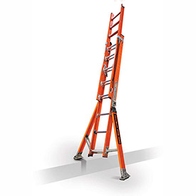 Ladders Extension Ladders Little Giant Sumostance 3 0