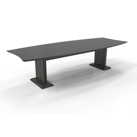 Tables conference tables mayline 120 rectangle for 120 conference table