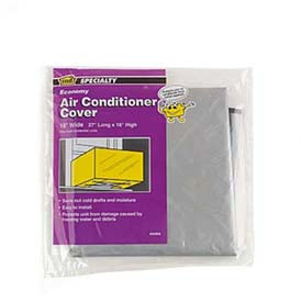 Air conditioners window air conditioner m d window for 18 inch window air conditioner
