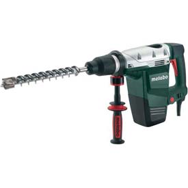 "Metabo® KHE 76 2"" Sds Max  Rotary Hammer"