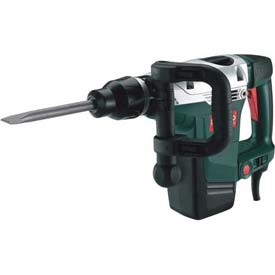 Metabo® MHE 56 Sds-Max Chipping Hammer