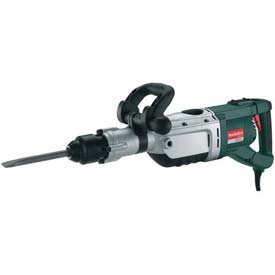 Metabo MHE 96 Sds-Max Demo Hammer