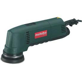 "Metabo® SXE400 3-1/8"" Random Orbit Sander"