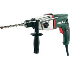 """Metabo® BHE 2243 7/8 """"Sds  Rotary Hammer"""