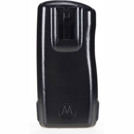 NiMH Battery For Motorola AX Series - PMNN4063BR