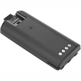 Motorola Ultra Capacity Lithium Ion Battery for RDX - RLN6308B