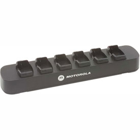 Motorola Multi-Unit Charger for RDX