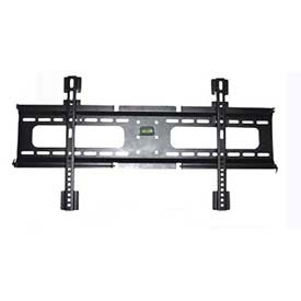 "Ultra Slim Wall Bracket For Monitor 37"" - 63"""