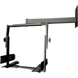 """TV/CCTV Monitor Wall Mount Bracket For Monitor 14"""" - 21"""""""