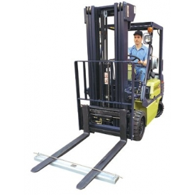 Hang-Type Magnetic Sweepers, MAGNET SOURCE MRS60