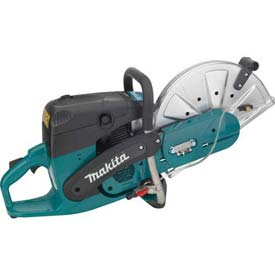 "Makita EK7301 14"" Power Cutter 73cc by"