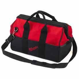 Milwaukee® 48-55-3500 Contractor Bag
