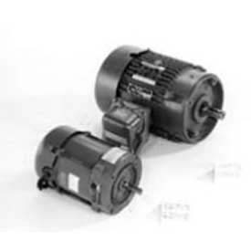 Marathon Motors Explosion Proof Motor, C325, 213TTGS7067, 7.5HP, 230/460V, 1800RPM, 3PH, EPFC