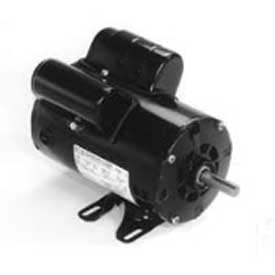 Marathon Motors, I105, 213TCDW7001, 7 1/2HP, 3600RPM, 208-230V, 1PH, 213T FR, DP